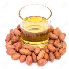Arachis Oil Uses and Health Benefits Blog
