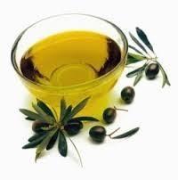 Jojoba Oil Specifications
