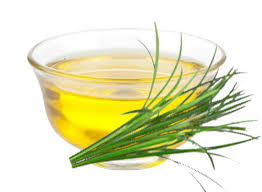 Lemongrass Oil Health Blog