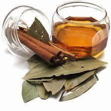 Cinnamon Oil Specifications