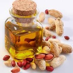 Arachis Essential Oil