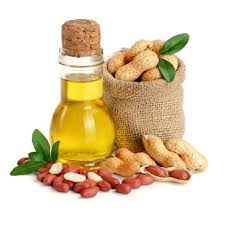 Arachis Oil Specifications