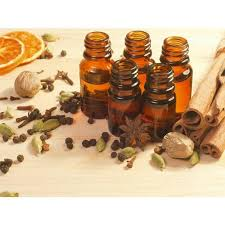 Cardamom Oil A versatile ancient remedy blog