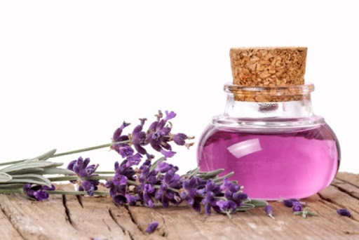 Lavender Oil Specifications